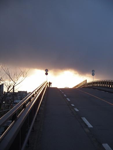 E-PL2_20121231_028.jpg