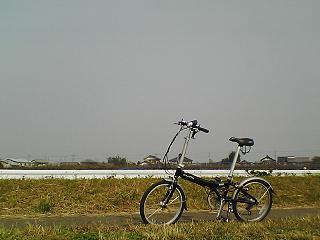 20091110_13.JPG