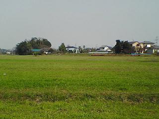 20091110_5.JPG