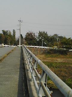 20091110_8.JPG